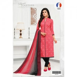 149e8da697c Buy latest Women s Salwar Suits from Zeal online in India - Top ...