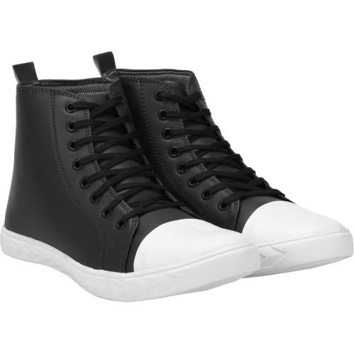 Kraasa Royal Sneakers For Men