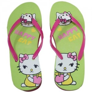 4674393a445 Buy fasteck Peakanz-Chappal-Bathroom Slippers-Sandal-Chappal for ...