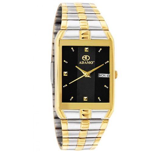 ADAMO 9151BM02 Legacy Watch - For Men