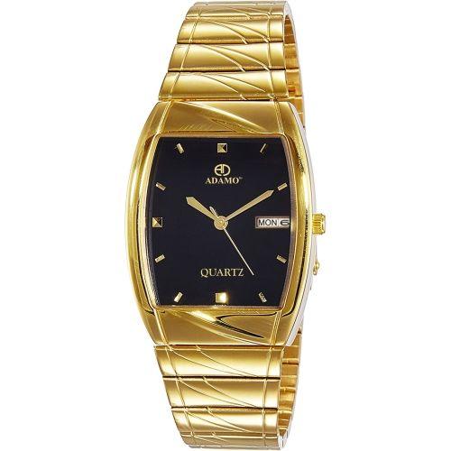 ADAMO 9315BM02 Legacy Watch - For Men
