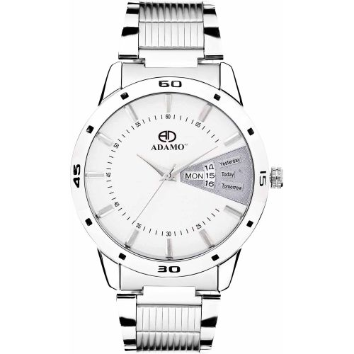 ADAMO A818SM01 Designer Watch - For Men