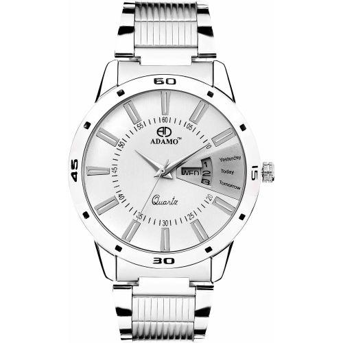 ADAMO A814SM01 Designer Watch - For Men