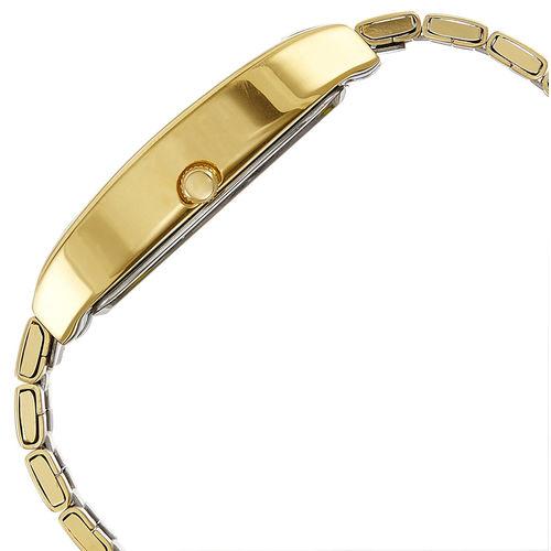 ADAMO Legacy Day Date Mens Wrist Watch 9315YM01