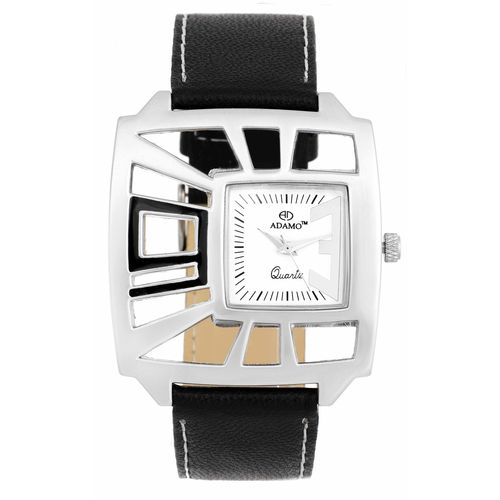 ADAMO Designer Men's Watch AD130