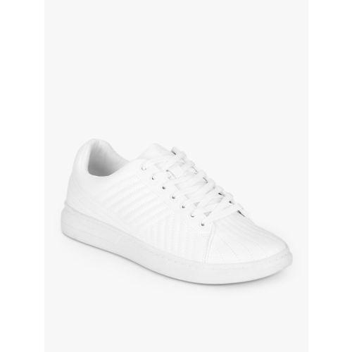 Buy Lee Cooper White Sneakers online