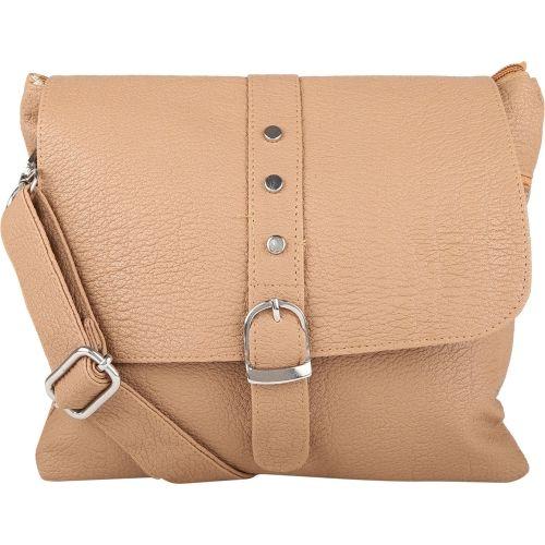 Ritupal Collection Hand-held Bag