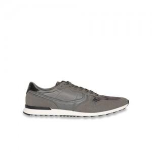 US Polo Assn. Steven Grey Sneakers