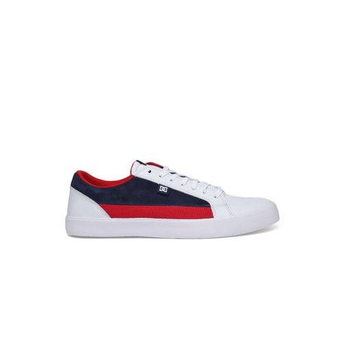 Lynnfield M Shoe Hdt White Sneakers