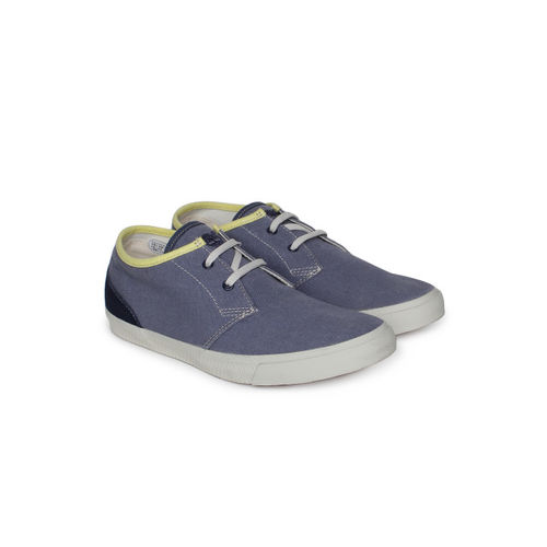 ce0f52a82ae1 Timberland Men Grey Sneakers  Timberland Men Grey Sneakers ...