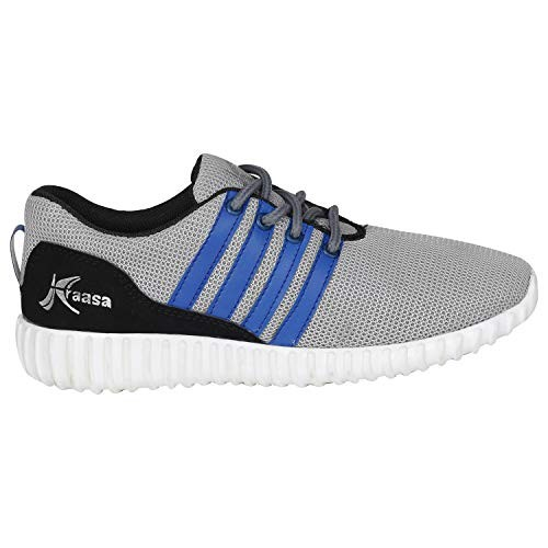 Kraasa 860 Running Shoes for Men