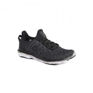 best website 04edc d20b4 Buy Nike Grey & Blue Colourblocked Free Run 2018 Running Shoes ...