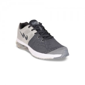 125a31665cbf57 Buy latest Men s Sports Shoes from Campus