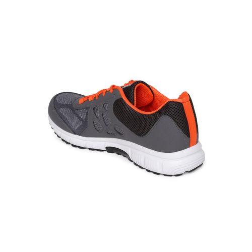 reebok running sprint affect shoes