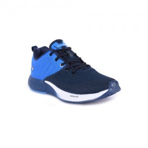 826e13c02bf74 Buy Reebok Classic Men Red   Navy Electro Sports Shoes online ...