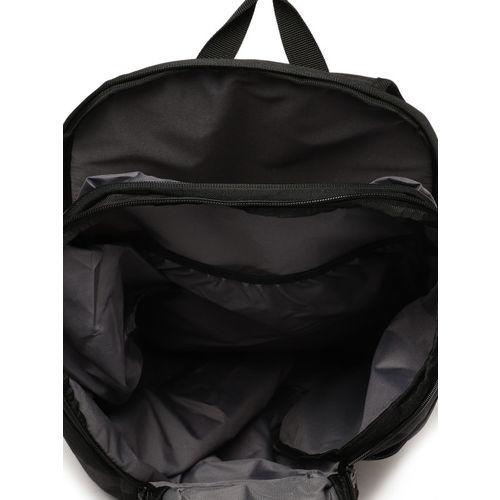 Nike Unisex Black HPS ELT PRO Backpack