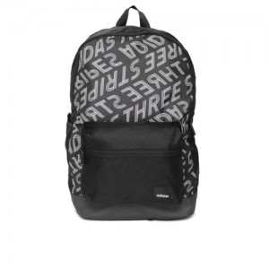 Buy latest Men s Bags from Adidas online in India - Top Collection ... 09d9c01f04093