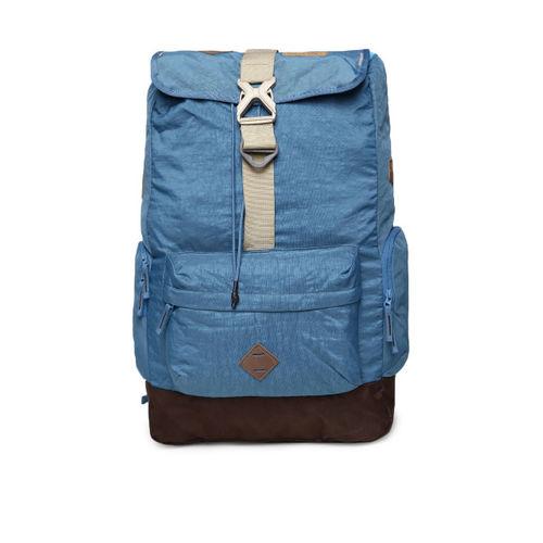 Wildcraft Giro 35 L Backpack(Blue)