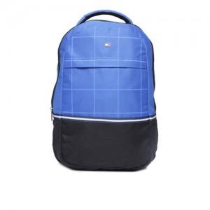 a718b1916d Buy Tommy Hilfiger Biker Club Alaska 23.6 L Medium Laptop Backpack ...
