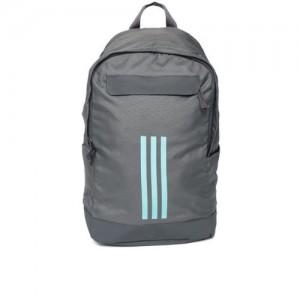 aeb5efe9945 Buy Adidas adidas Citywide Sling Backpack online   Looksgud.in