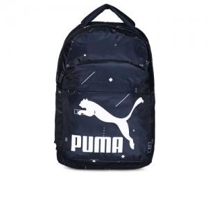 777542da0cd9 Buy latest Men s Bags from Puma Below ₹1000 online in India - Top ...