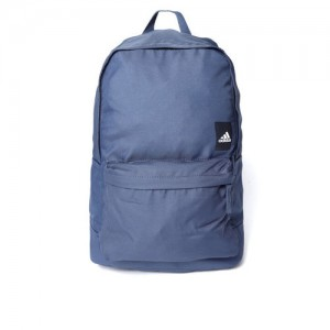 42caa78ce2 Buy latest Men's Bags from Adidas online in India - Top Collection ...