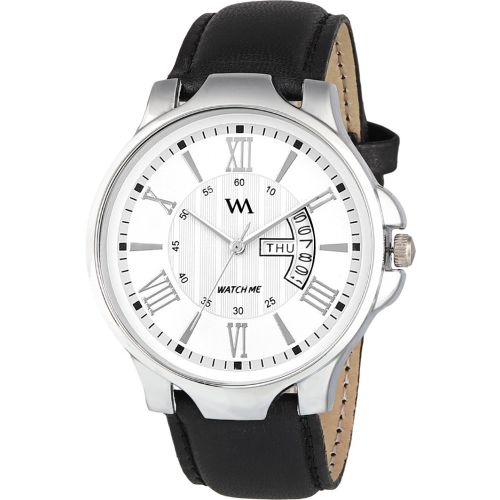 Watch Me DDWM-002abys Premium Collection Watch - For Men