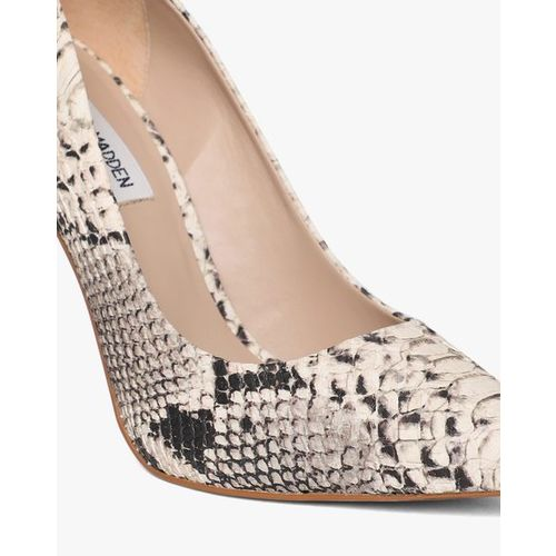 pretty cheap san francisco special for shoe Buy STEVE MADDEN Animal Print Pumps with Stiletto Heels online ...