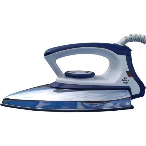 Bajaj Majesty DX 11 Pro Dry Iron