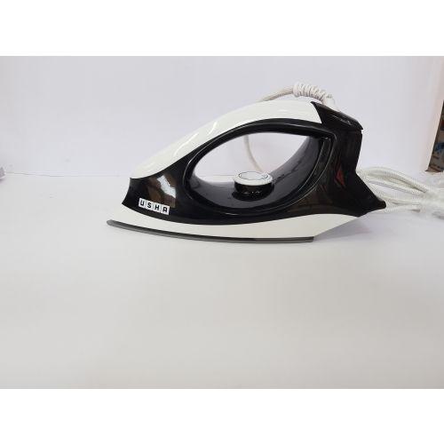 Usha Ei 3702 Dry Iron