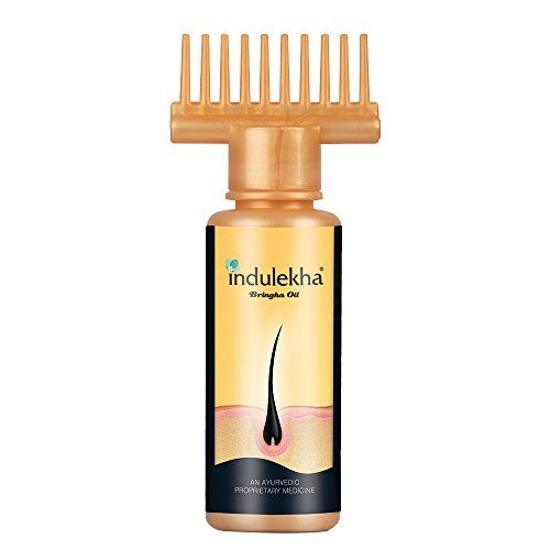 Indulekha Bhringa Hair Oil, 50ml