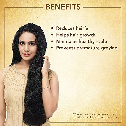 Indulekha Bhringa Hair Oil, 50ml
