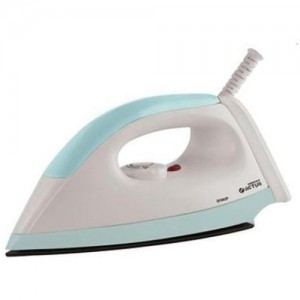 Orient Electric DI1003P Dry Iron Dry Iron