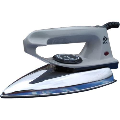 Bajaj DX 2 Light Weight Pro Dry Iron