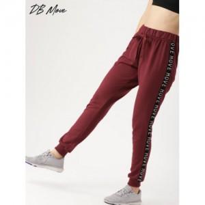 0a2d118de Buy latest Women s Sportswear On Jabong online in India - Top ...