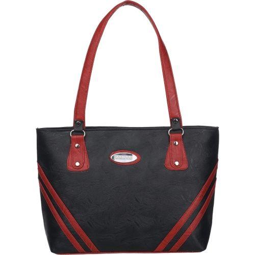 Janta Fashion Shoulder Bag