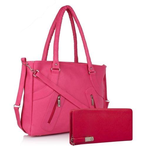 SALEBOX Shoulder Bag