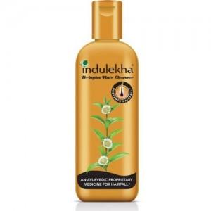 Indulekha Anti-hairfall shampoo 200ml