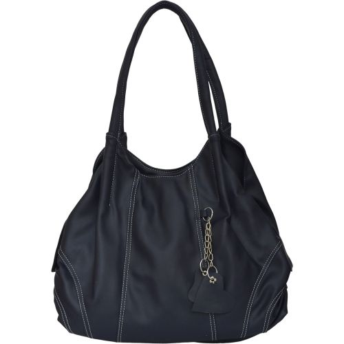 FD Fashion Soft Luggage Shoulder Bag