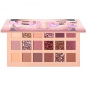 Huda Beauty Skin Colour Edition Eye-shadow Pallete 18 g