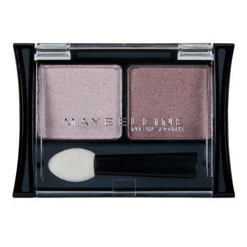 Maybelline Experteye Eyeshadow 30 Rose Tints