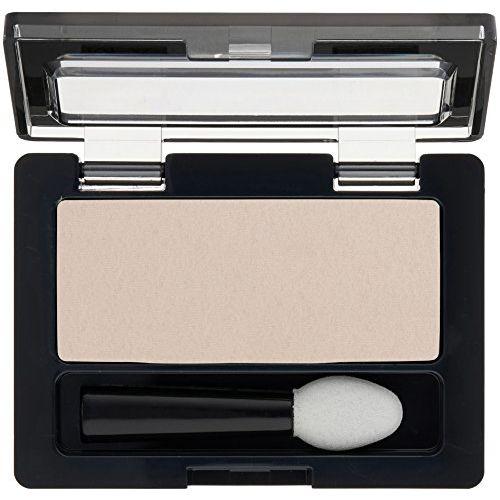 Soft Pearl , 0.08 Ounce : Maybelline New York Expert Wear Eyeshadow, Soft Pearl, 0.08 Ounce