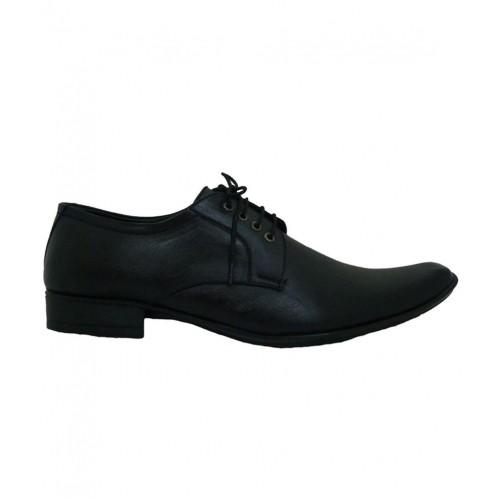 Vegetarian Shoes Buy Online