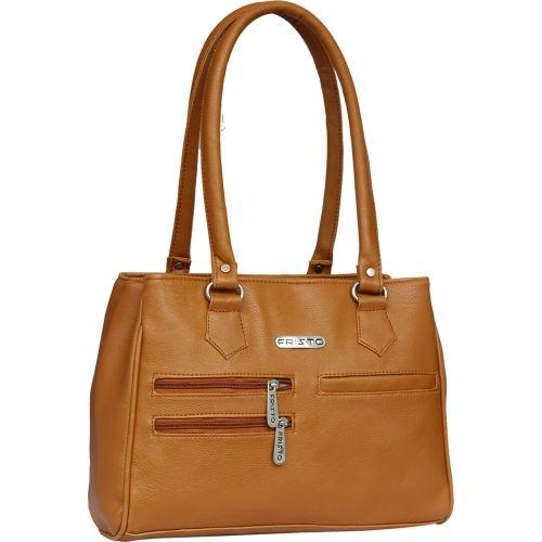 Fristo Shoulder Bag
