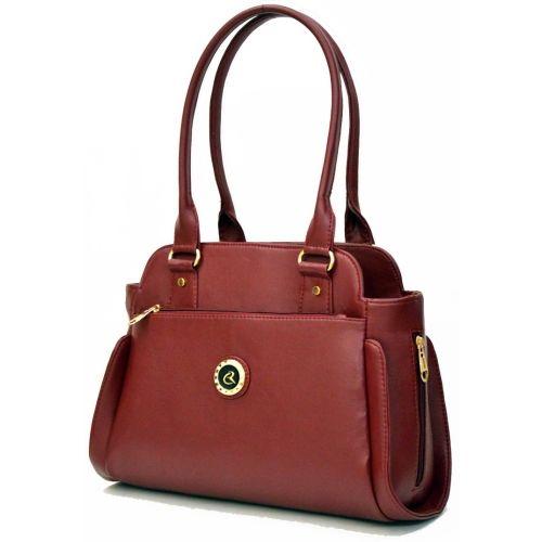 AGINOS Hand-held Bag