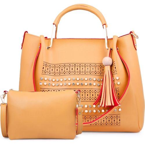 Fiesto fashion Shoulder Bag