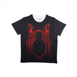 81eae071 Buy latest Boys's T-Shirts from Marvel,Crocodile online in India ...
