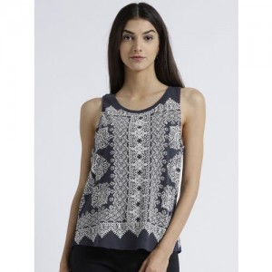 8c655adfe58 Miway Best Collection - Top Collection at LooksGud.in