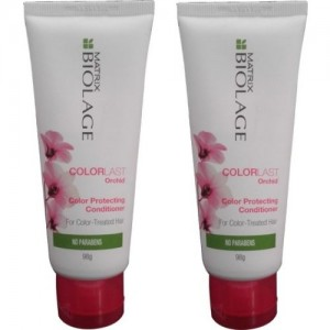 Matrix Color care Conditioner Pack of 2