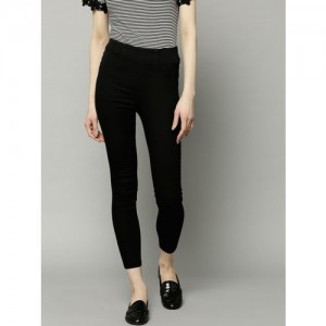 d64755ed42ae55 Buy latest Women's Jeans from Marks & Spencer online in India - Top ...